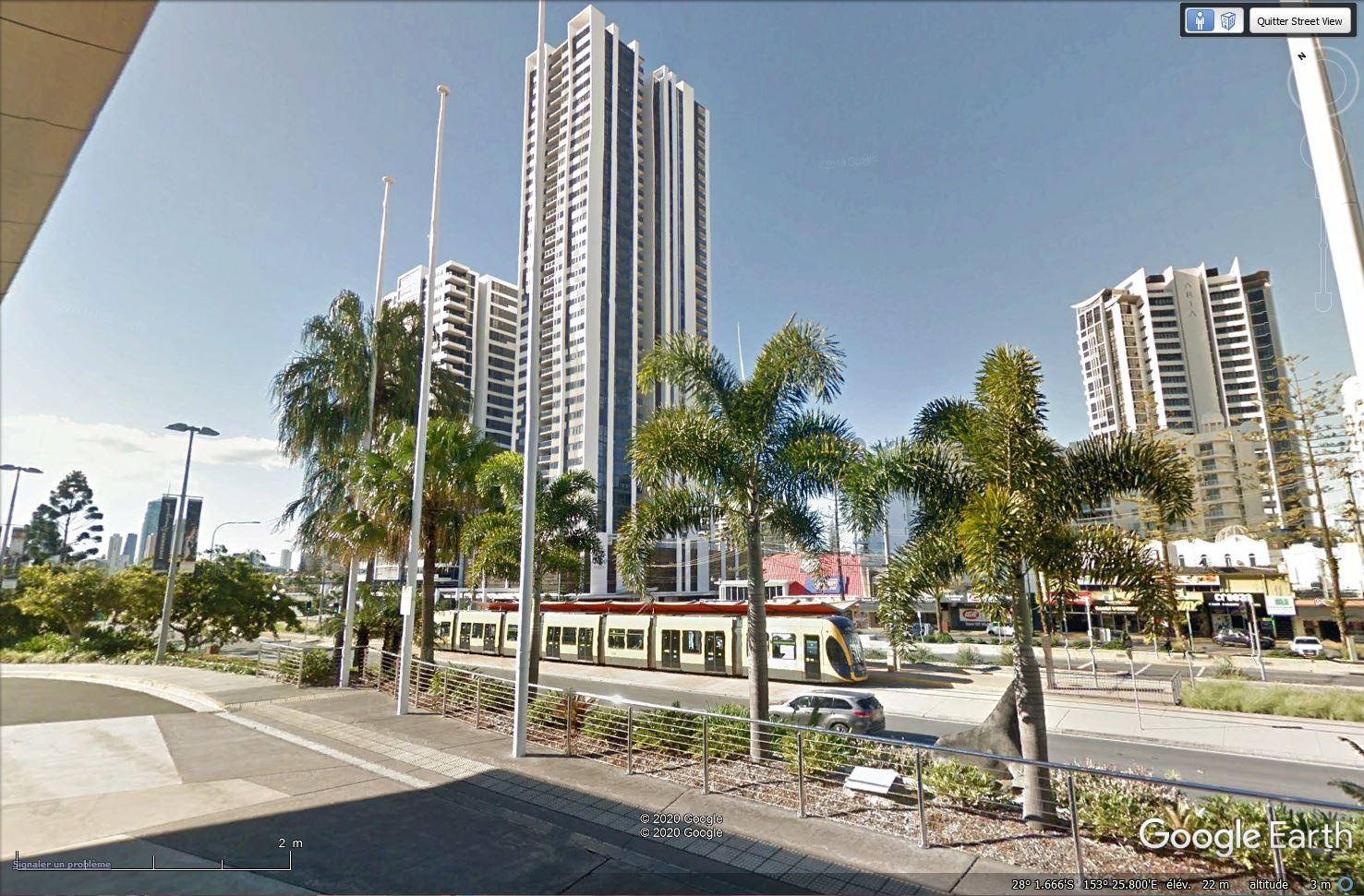 RideTheG - Le direct pour les plages de la Gold Coast Tsge1437