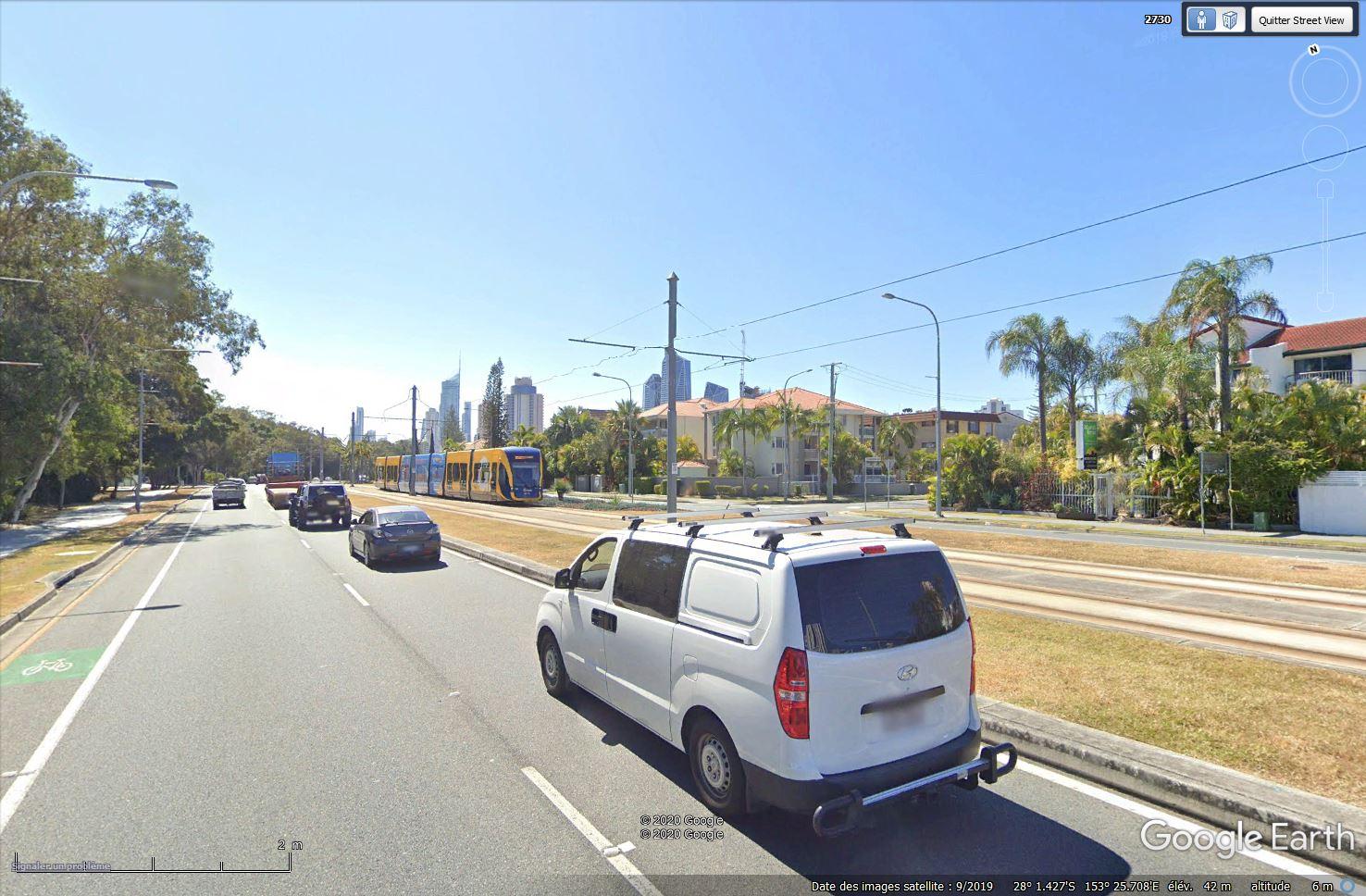 RideTheG - Le direct pour les plages de la Gold Coast Tsge1441