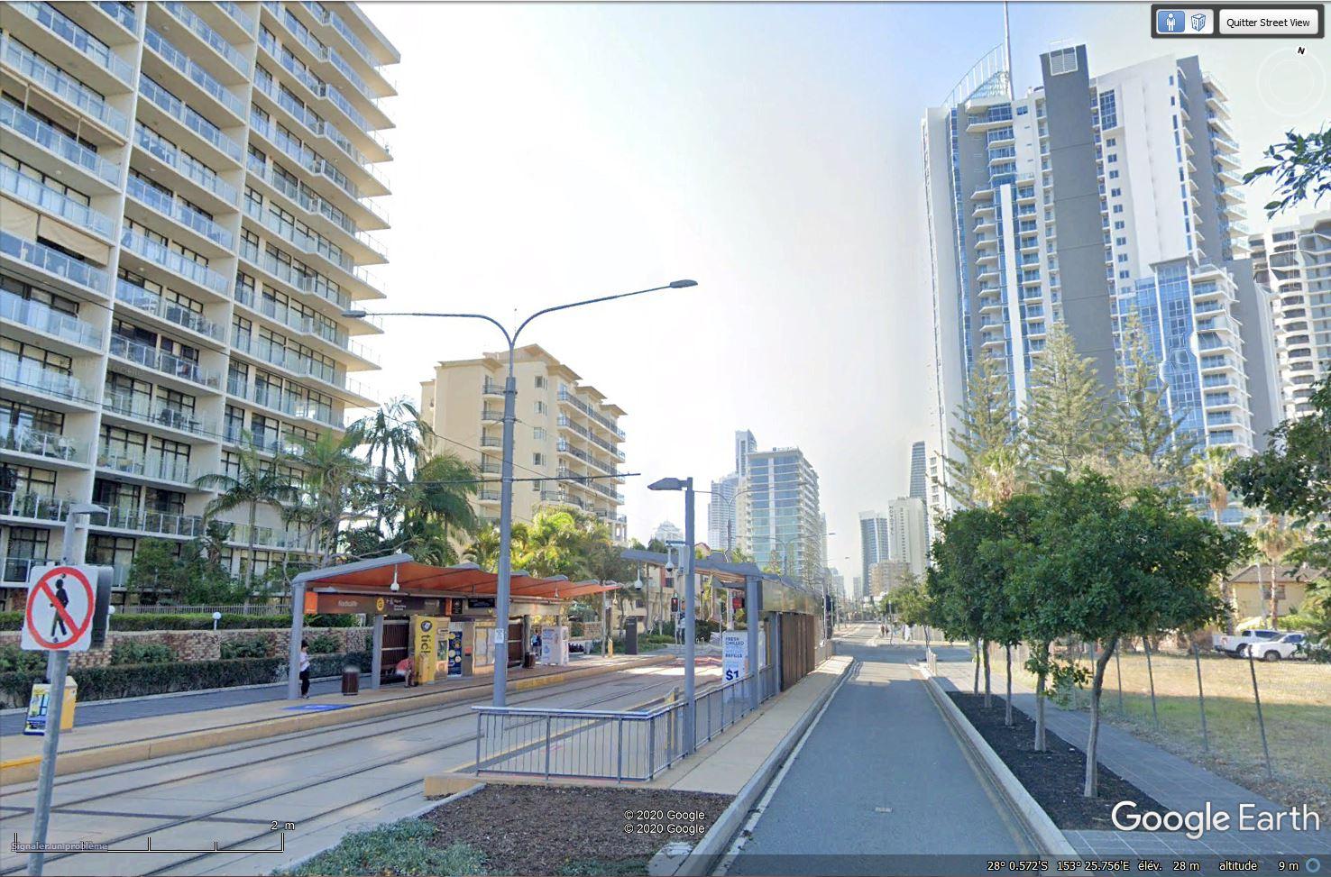 RideTheG - Le direct pour les plages de la Gold Coast Tsge1445