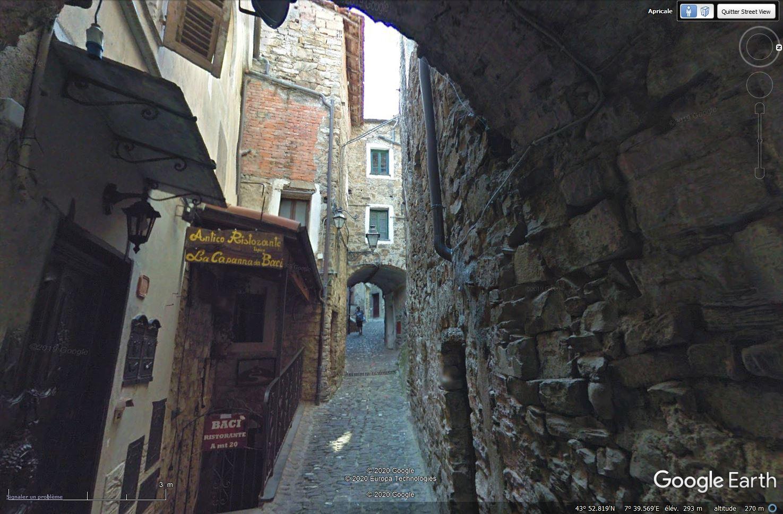 Apricale, le plus beau village d'Italie Tsge1455