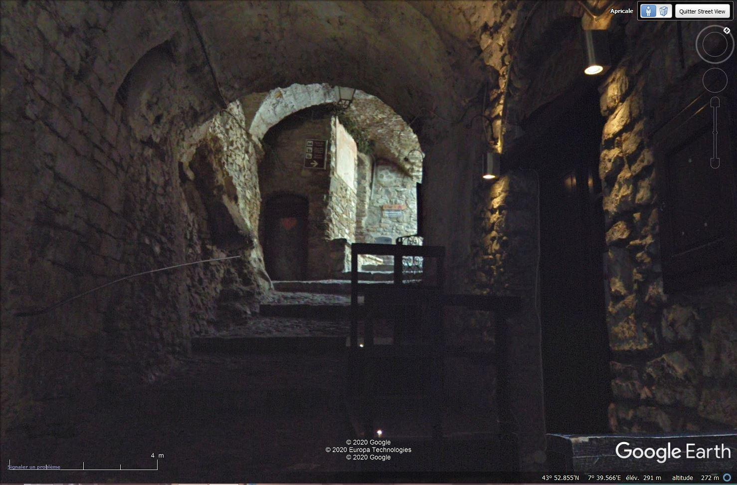 Apricale, le plus beau village d'Italie Tsge1457