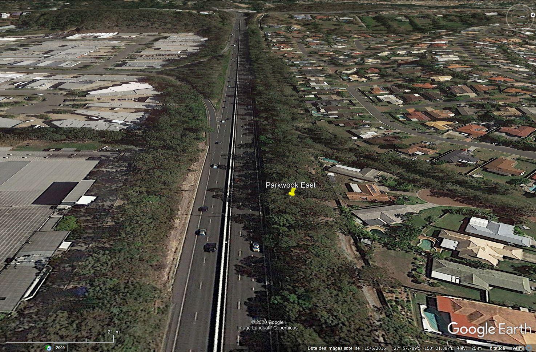 RideTheG - Le direct pour les plages de la Gold Coast - Page 2 Tsge1476