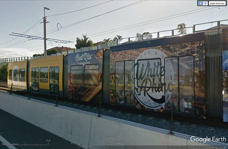 RideTheG - Le direct pour les plages de la Gold Coast - Page 2 Tsge1480