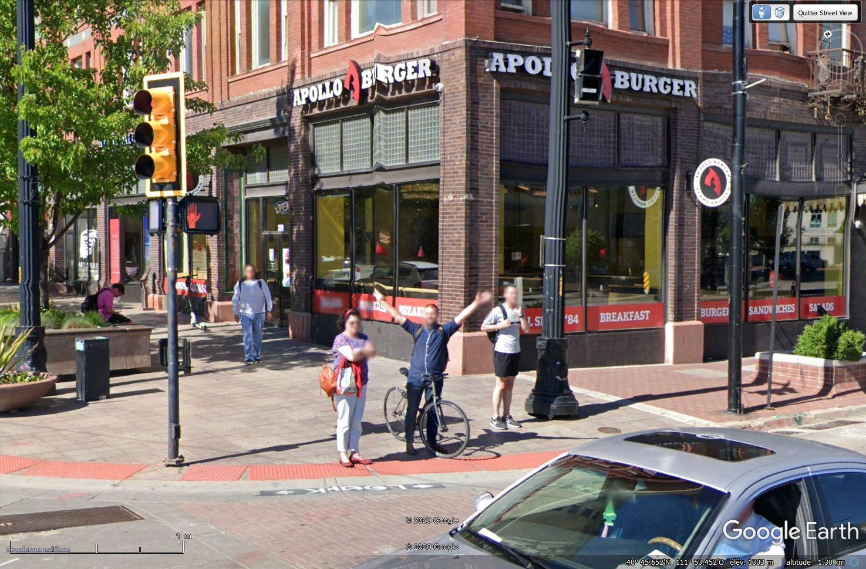 STREET VIEW : un coucou à la Google car  - Page 53 Tsge1497