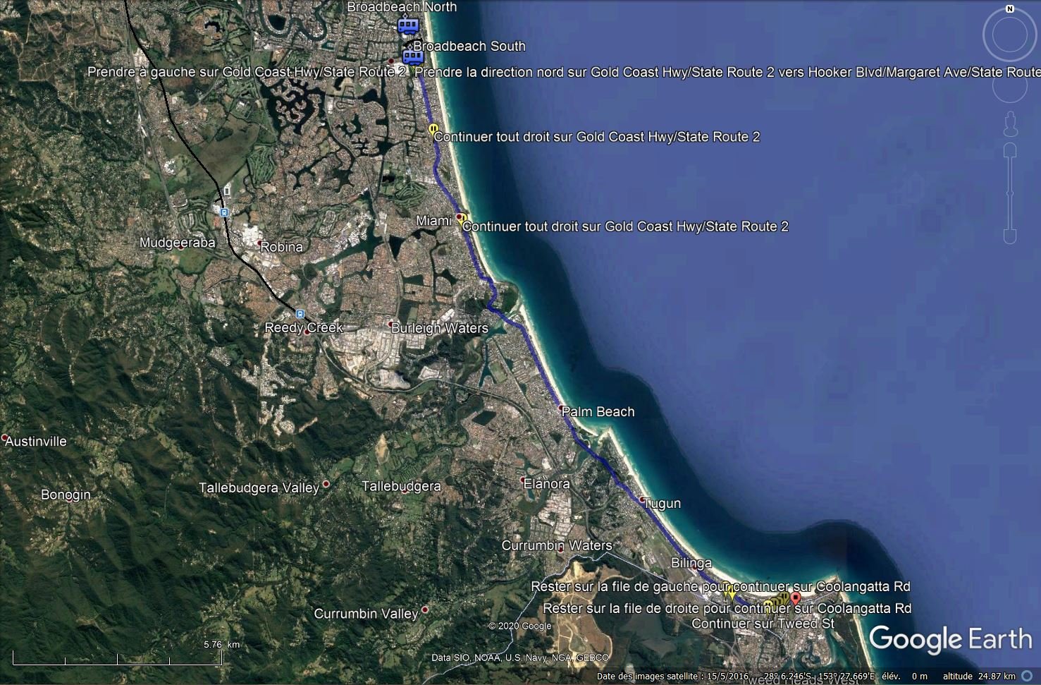 RideTheG - Le direct pour les plages de la Gold Coast - Page 3 Tsge1522