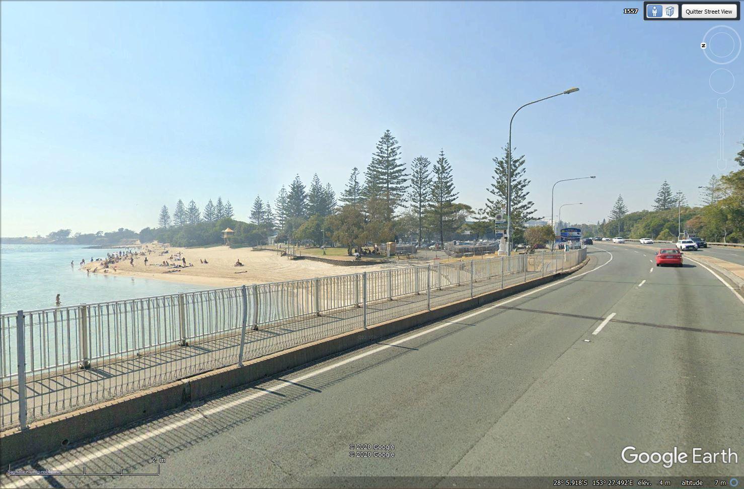 RideTheG - Le direct pour les plages de la Gold Coast - Page 3 Tsge1524