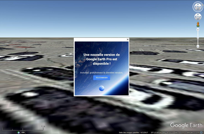 Capture d'écran, enregistrement d'image - Page 3 Tsge1548