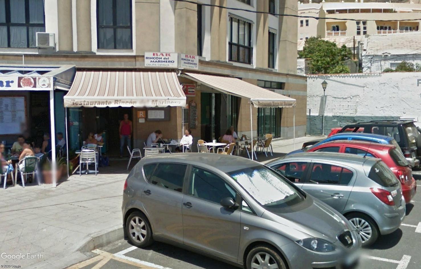 STREET VIEW : un coucou à la Google car  - Page 53 Tsge1582