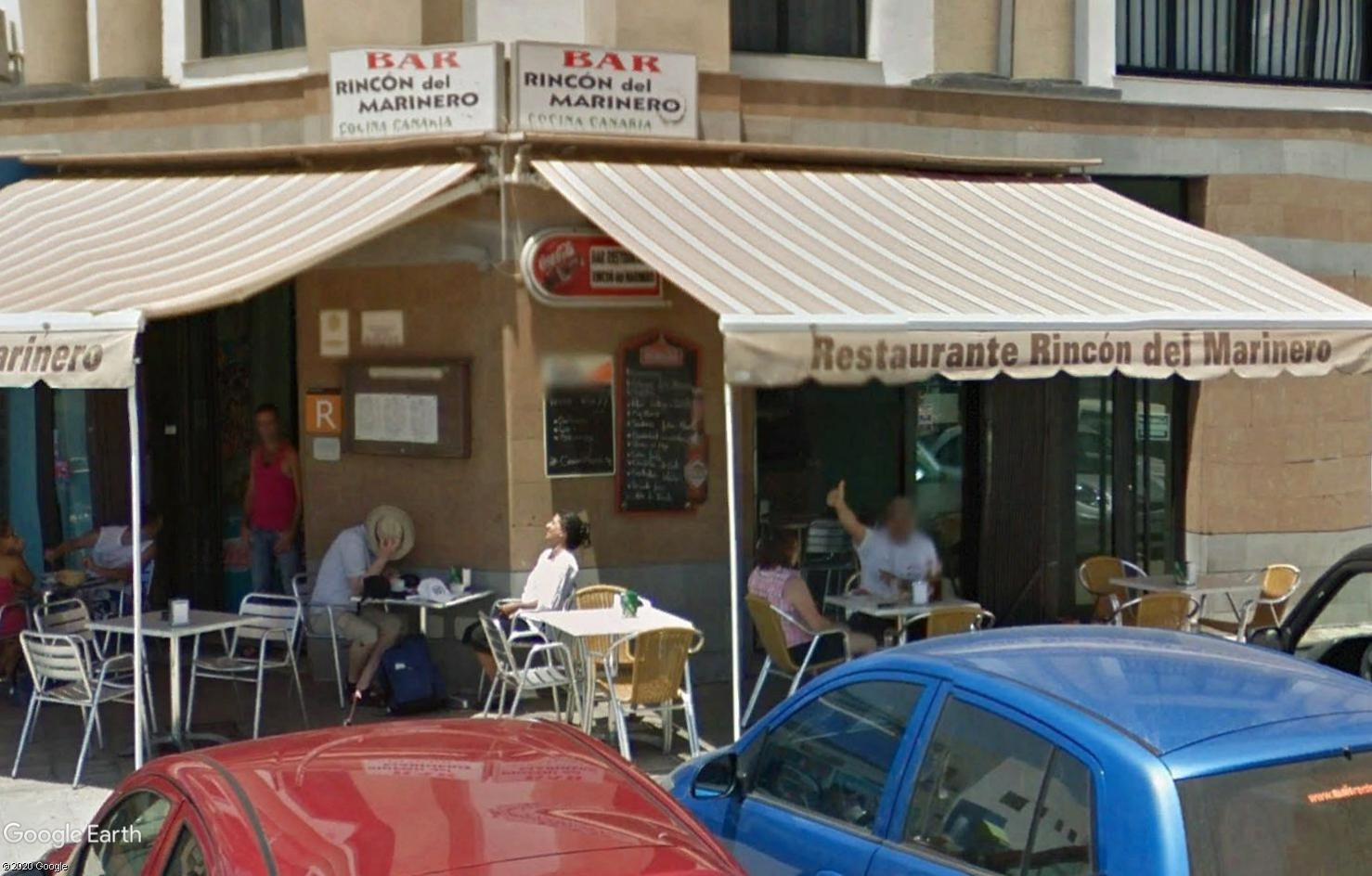 STREET VIEW : un coucou à la Google car  - Page 53 Tsge1583