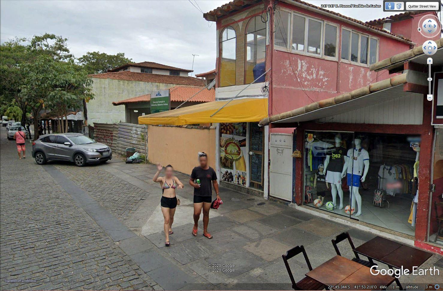 STREET VIEW : un coucou à la Google car  - Page 53 Tsge1585
