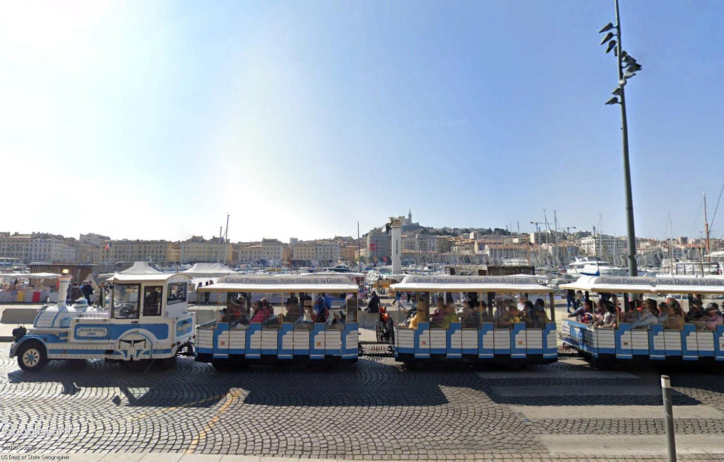 STREET VIEW : les petits trains touristiques - Page 3 Tsge1623