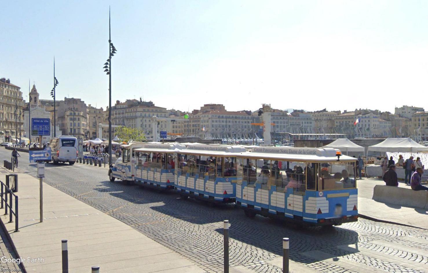 STREET VIEW : les petits trains touristiques - Page 3 Tsge1624