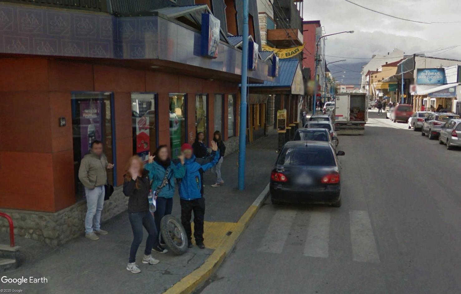 STREET VIEW : un coucou à la Google car  - Page 54 Tsge1678