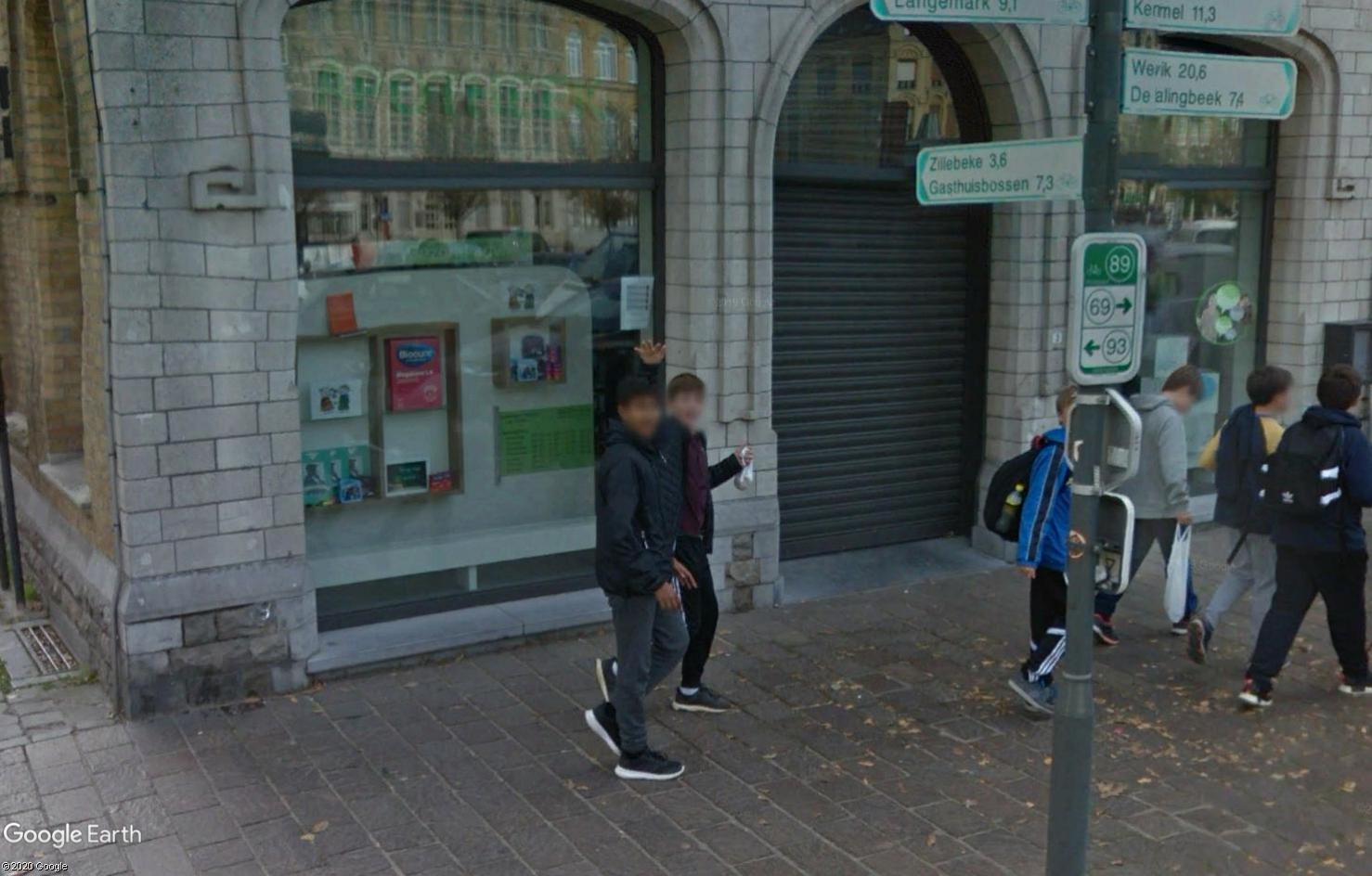 STREET VIEW : un coucou à la Google car  - Page 54 Tsge1736