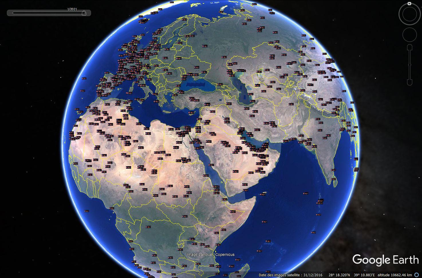 Un fichier Google Earth = toutes les images du mois  :) - Page 2 Tsge1811