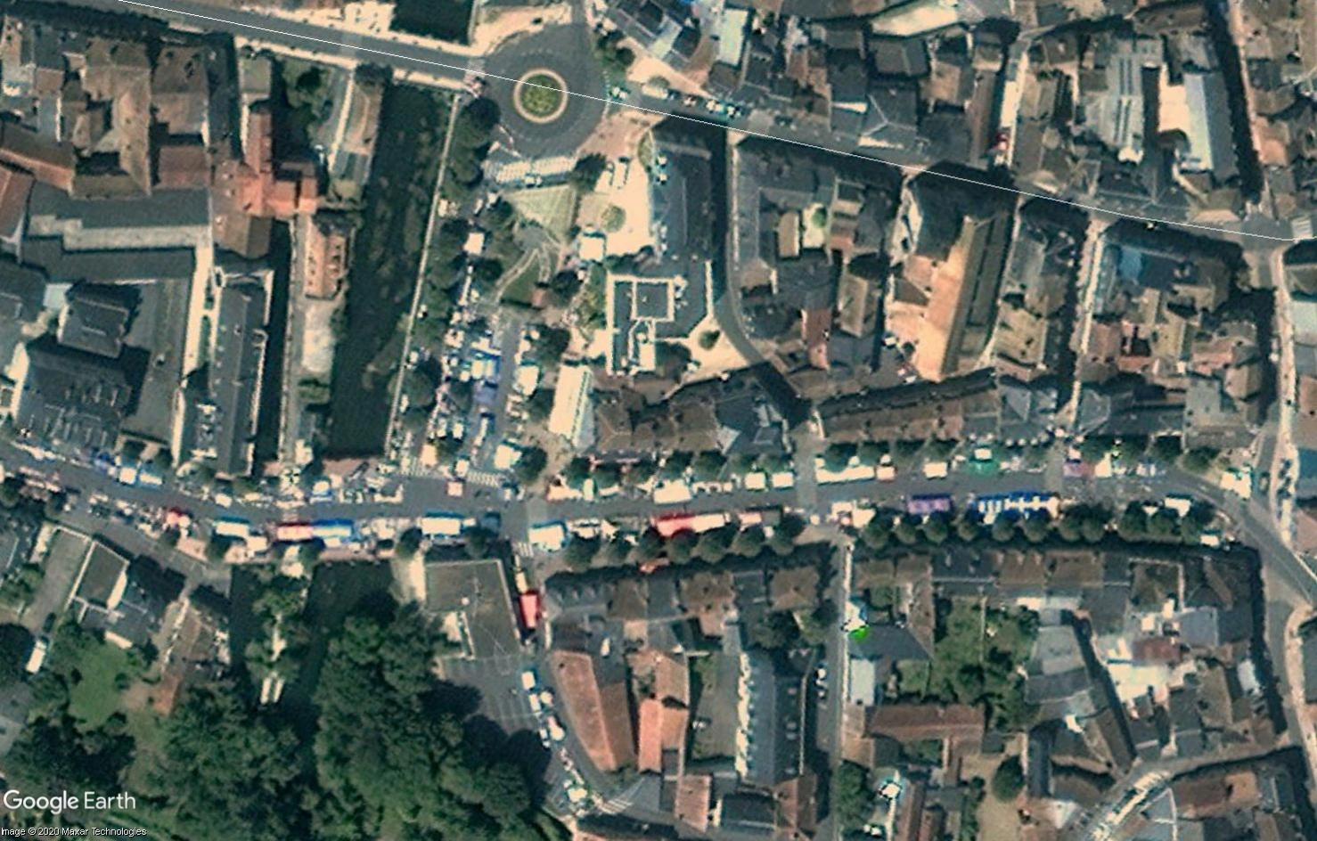 Marchés et Brocantes sur Google Earth - Page 10 Tsge1823