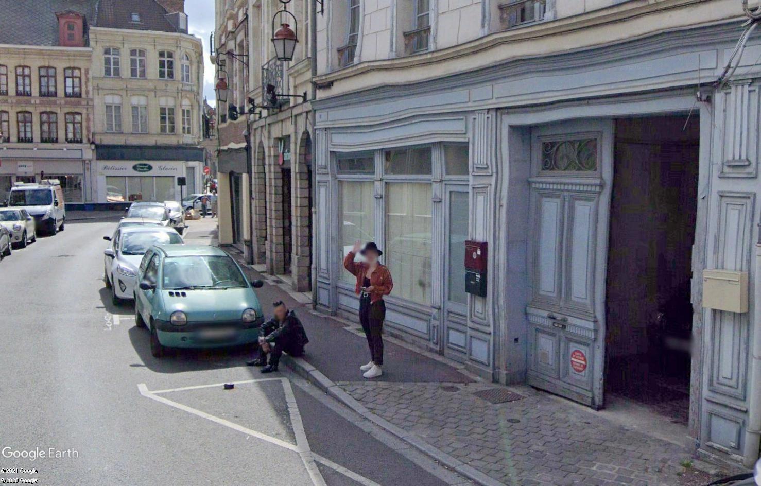 STREET VIEW : un coucou à la Google car  - Page 55 Tsge1873