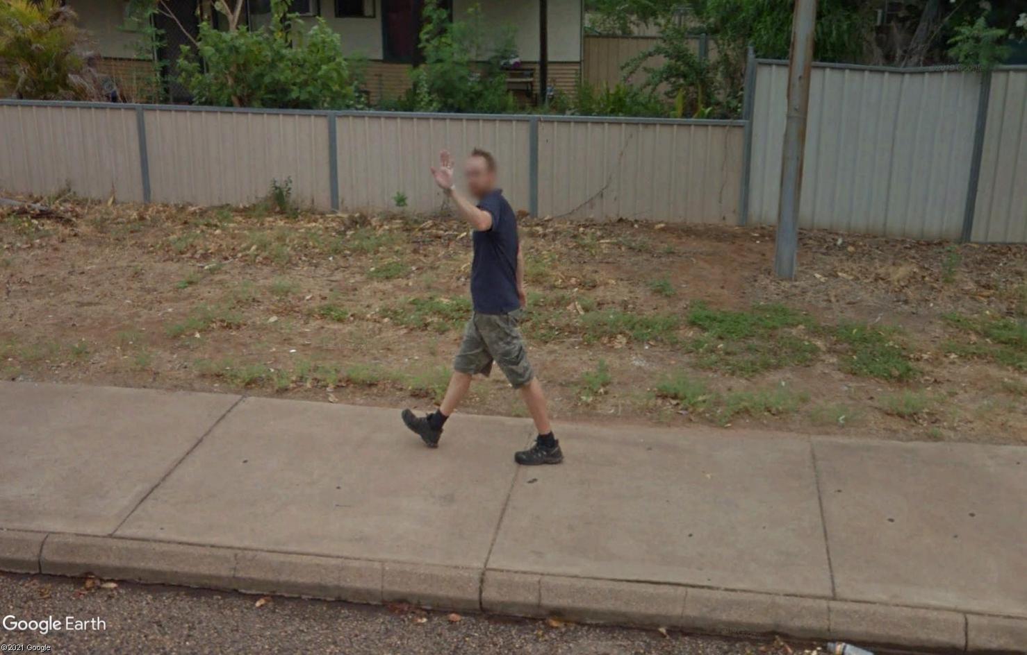 STREET VIEW : un coucou à la Google car  - Page 56 Tsge1921