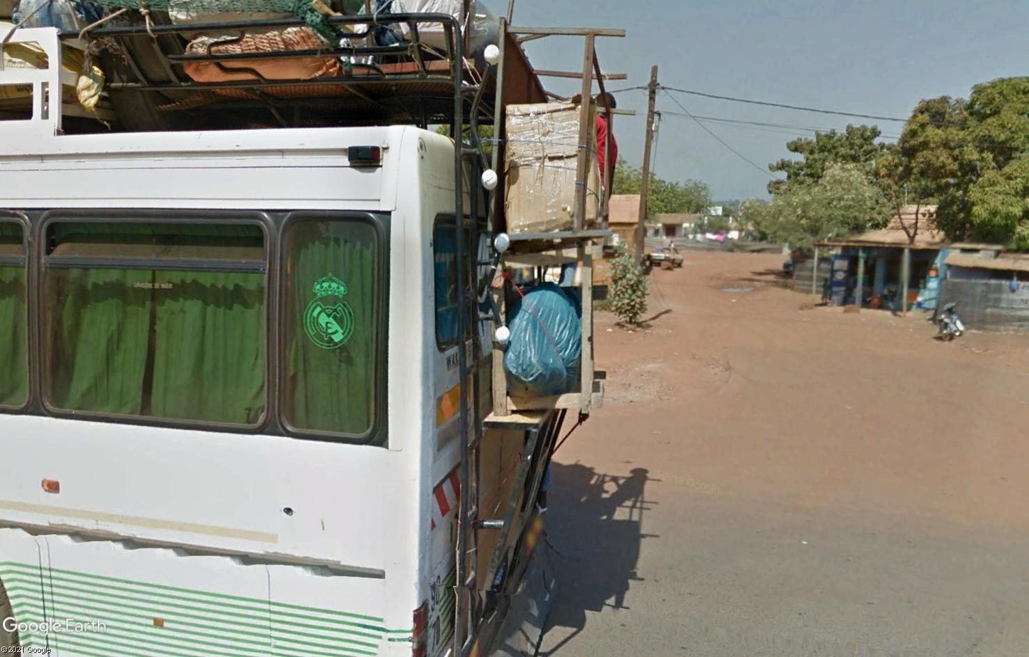 STREET VIEW : cars rapides et transports en commun du Sénégal - Page 2 Tsge1959