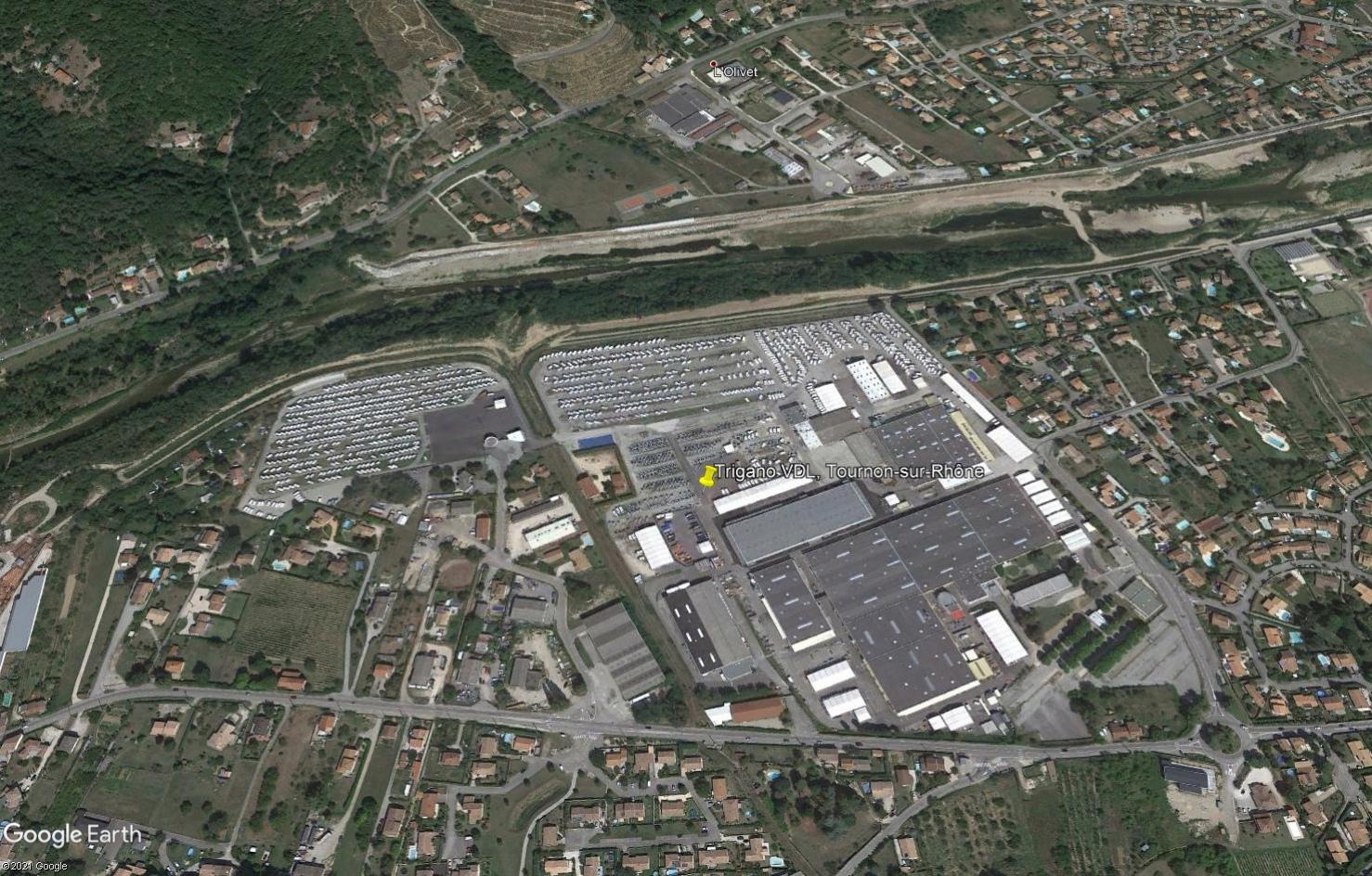 Nos marques ont aussi des usines - Page 2 Tsge1968