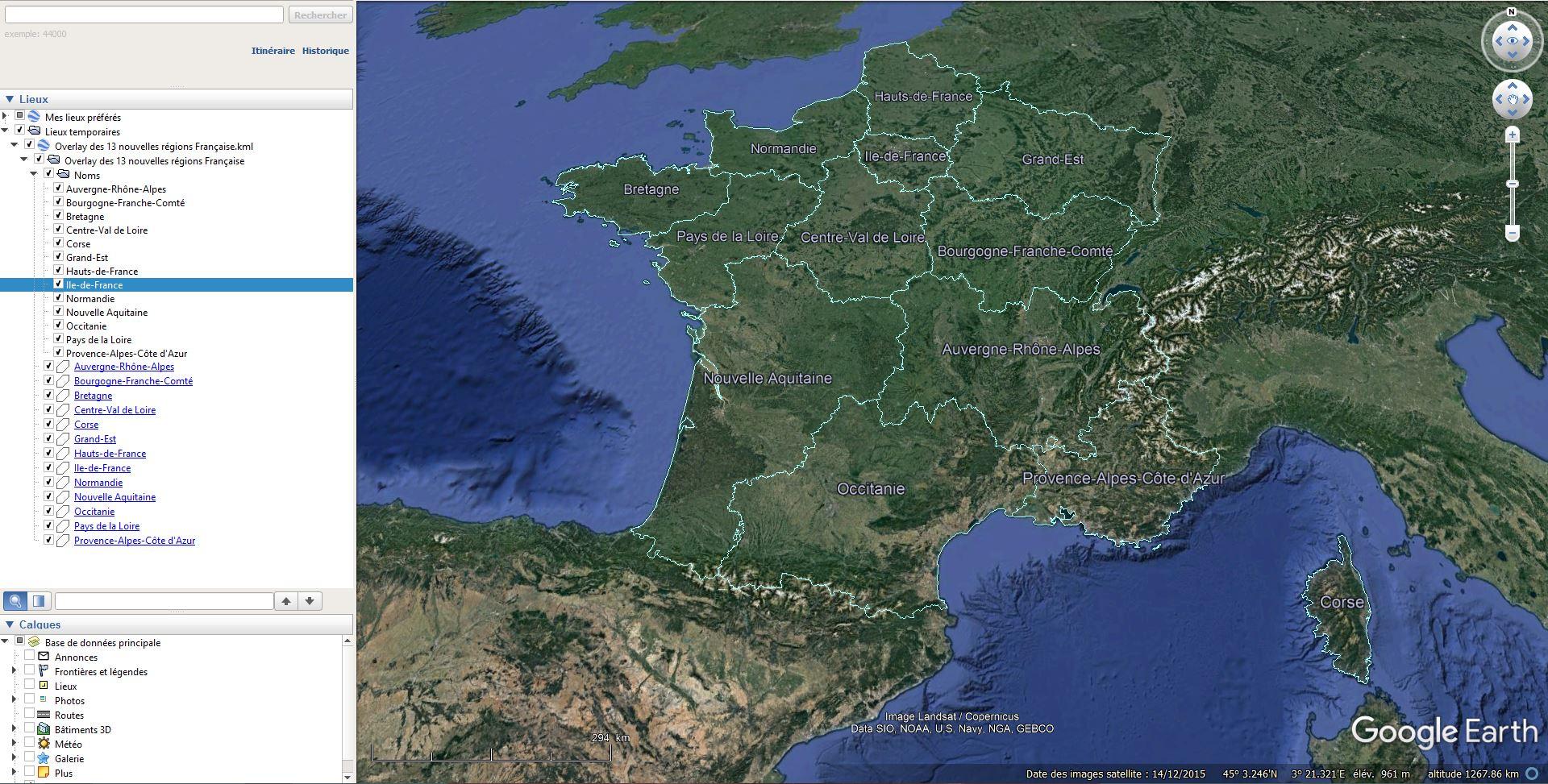 La France sous toutes ses coutures avec Google Earth - Page 6 Tsge2051