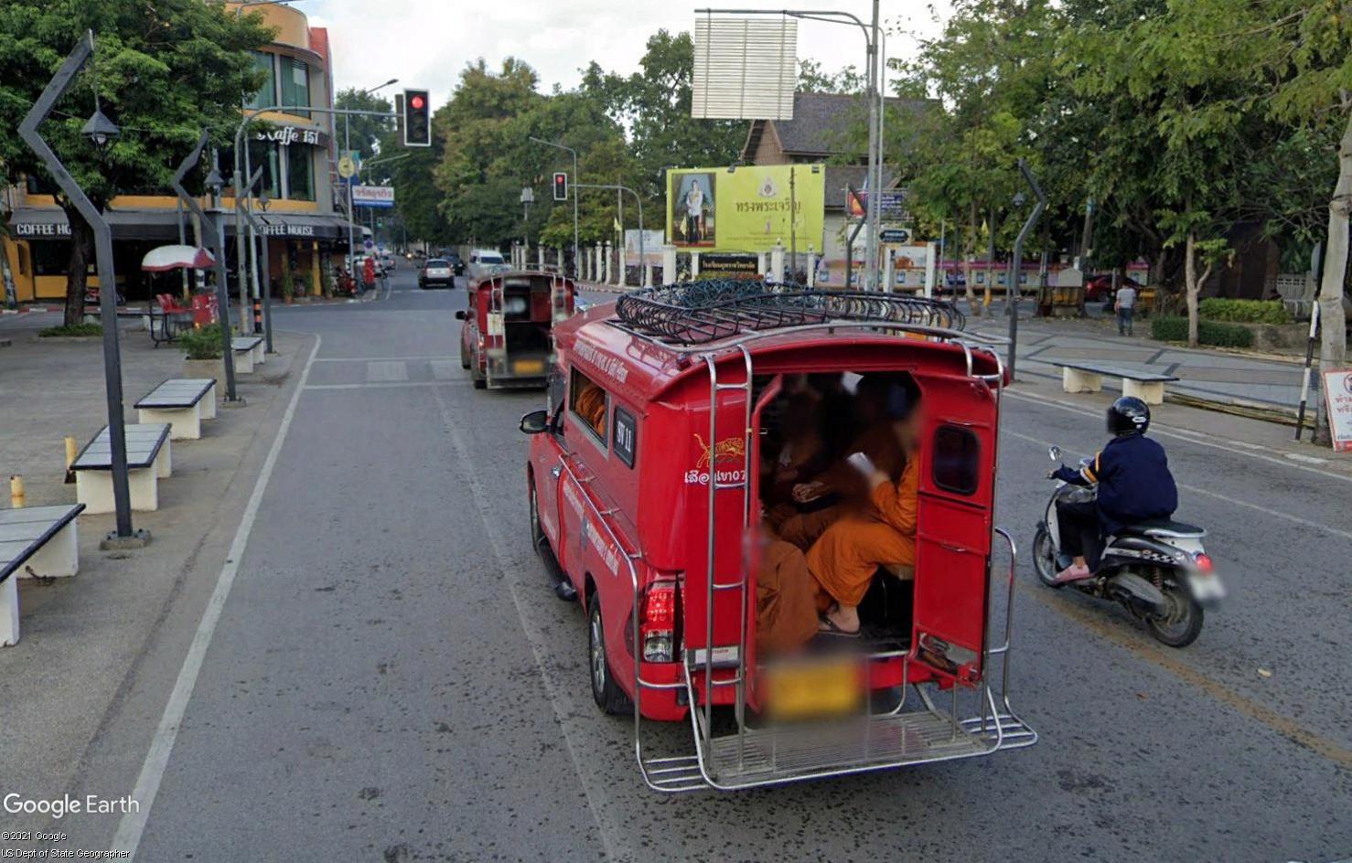 STREET VIEW : à la découverte des Jeepneys - Philippines - Page 2 Tsge2053