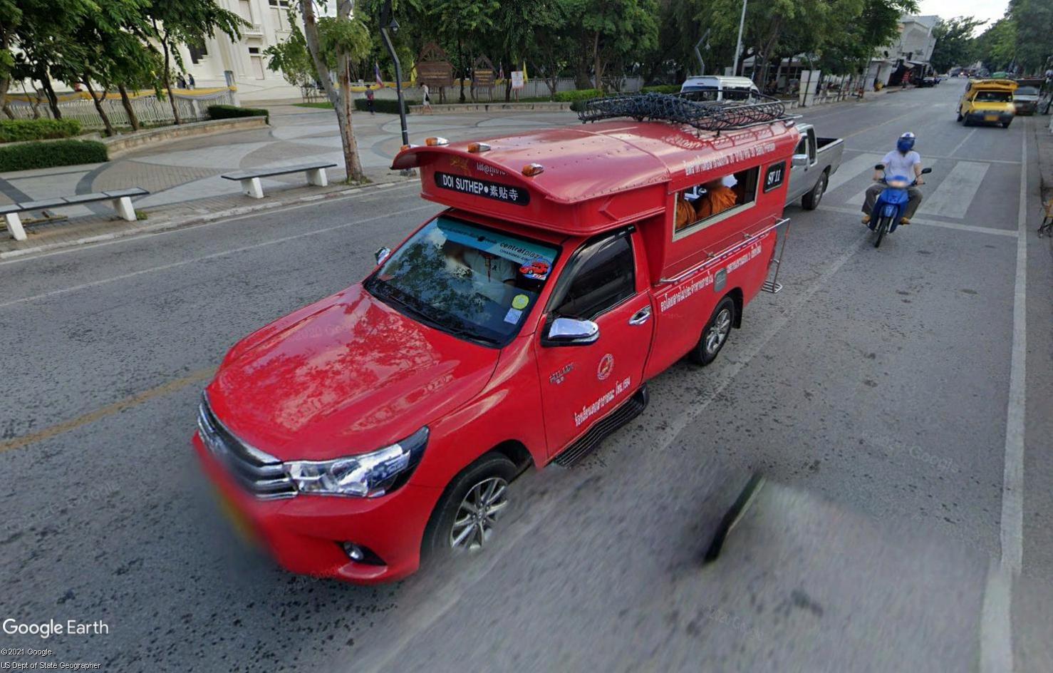 STREET VIEW : à la découverte des Jeepneys - Philippines - Page 2 Tsge2054