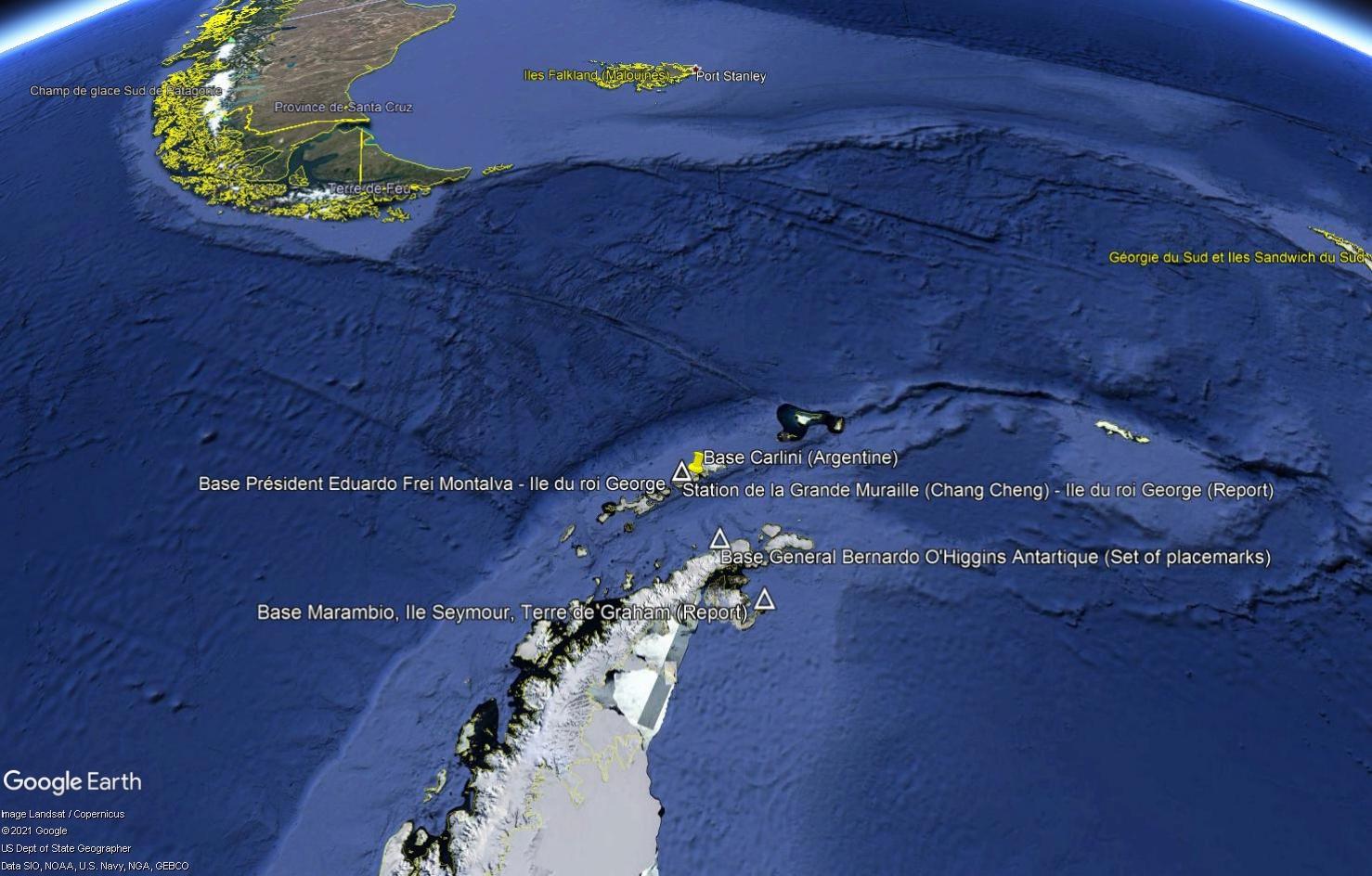 DEFI COLLECTIF : à la recherche des stations scientifiques de l'Antarctique avec Google Earth - Page 8 Tsge2055