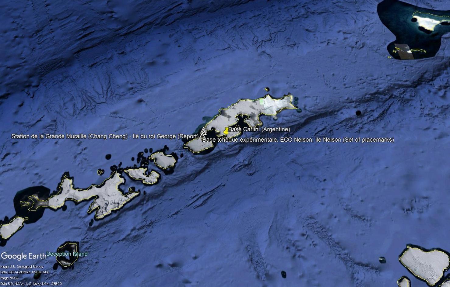 DEFI COLLECTIF : à la recherche des stations scientifiques de l'Antarctique avec Google Earth - Page 8 Tsge2056