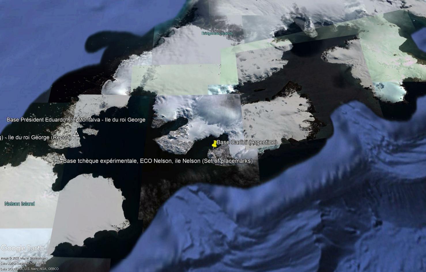 DEFI COLLECTIF : à la recherche des stations scientifiques de l'Antarctique avec Google Earth - Page 8 Tsge2057