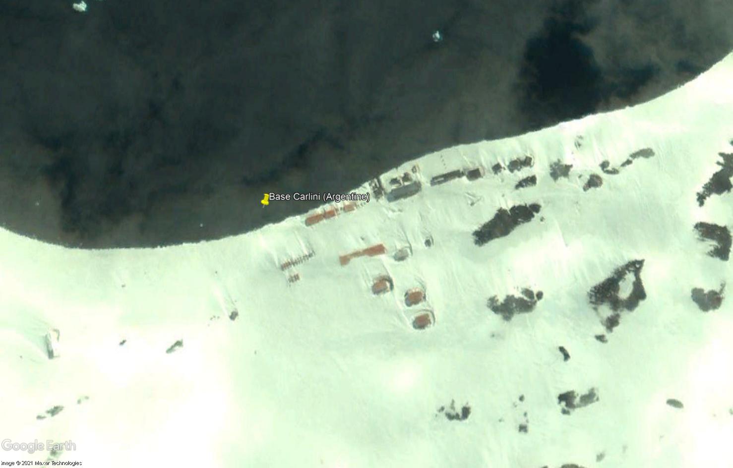 DEFI COLLECTIF : à la recherche des stations scientifiques de l'Antarctique avec Google Earth - Page 8 Tsge2060