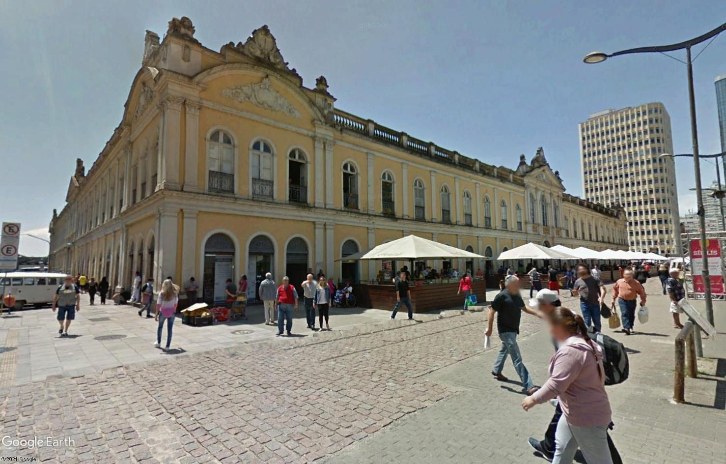 STREET VIEW : halles et marchés couverts - Page 4 Tsge2151