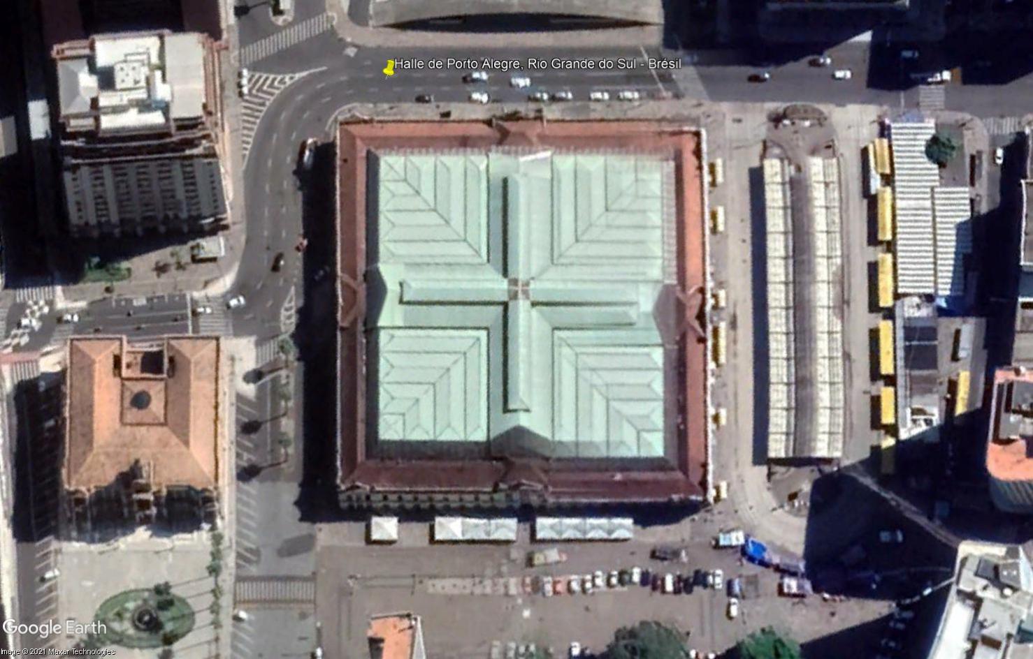 STREET VIEW : halles et marchés couverts - Page 4 Tsge2153