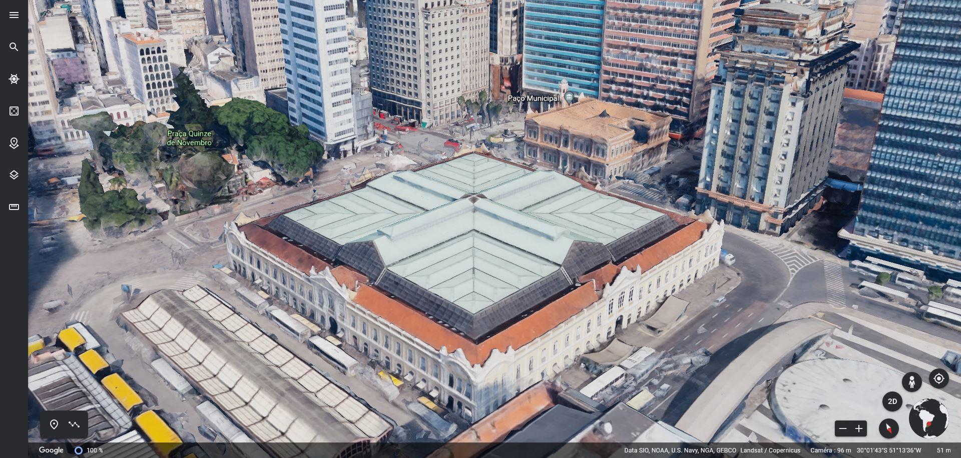 STREET VIEW : halles et marchés couverts - Page 4 Tsge2155