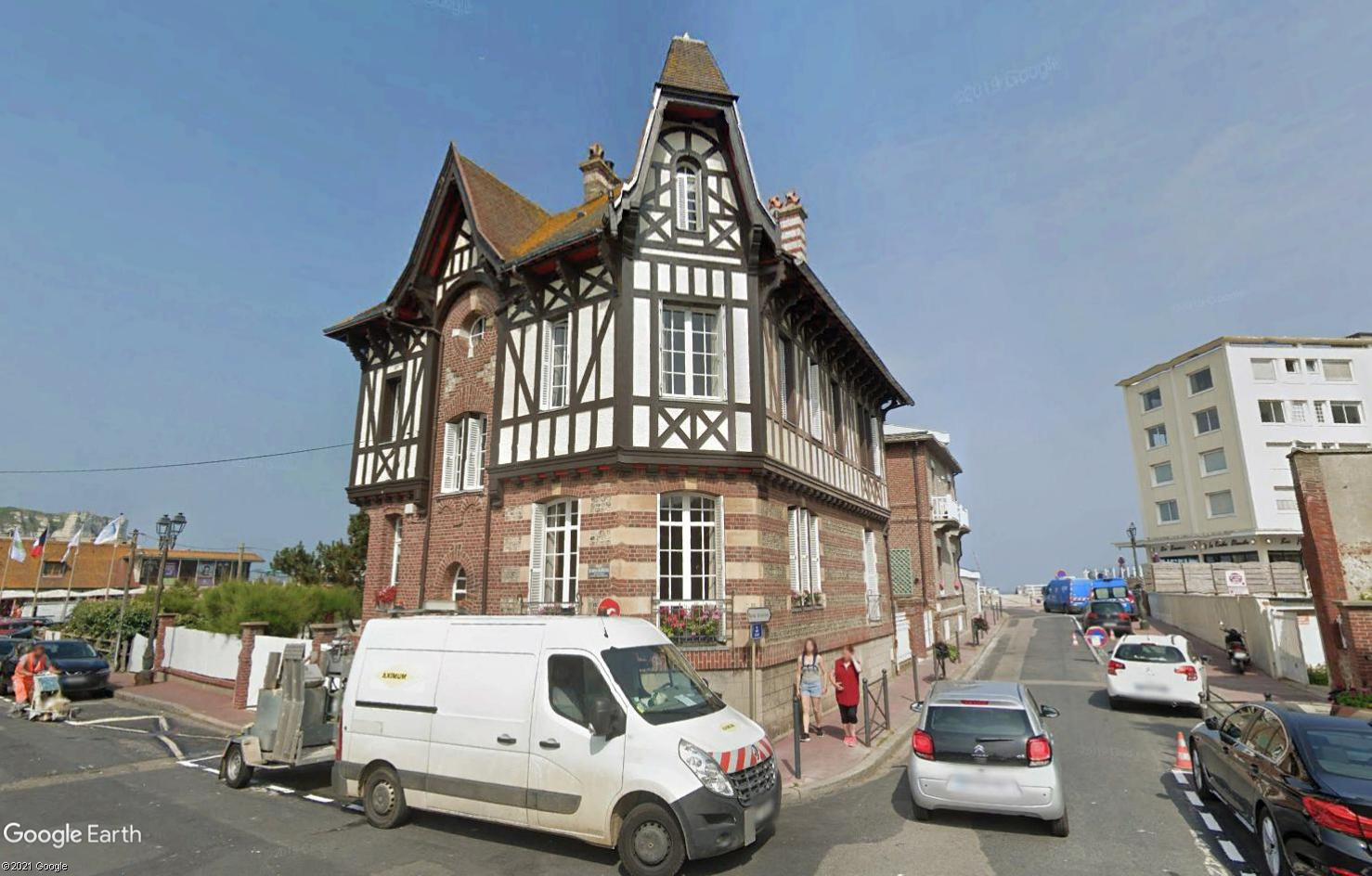 TOUR DE FRANCE VIRTUEL - Page 35 Tsge2201