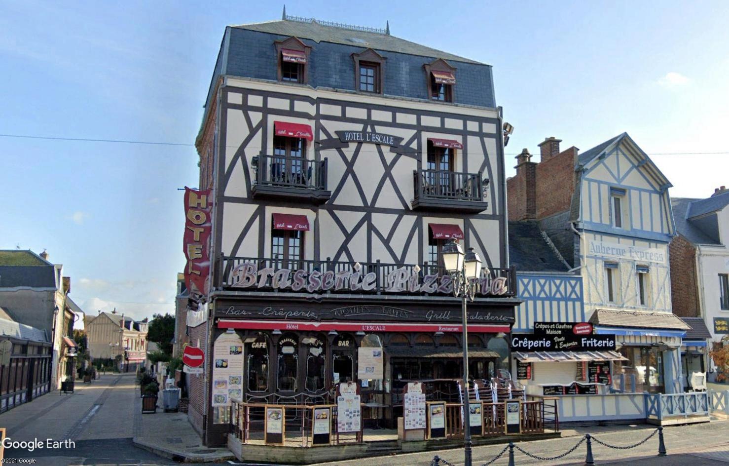 TOUR DE FRANCE VIRTUEL - Page 35 Tsge2202