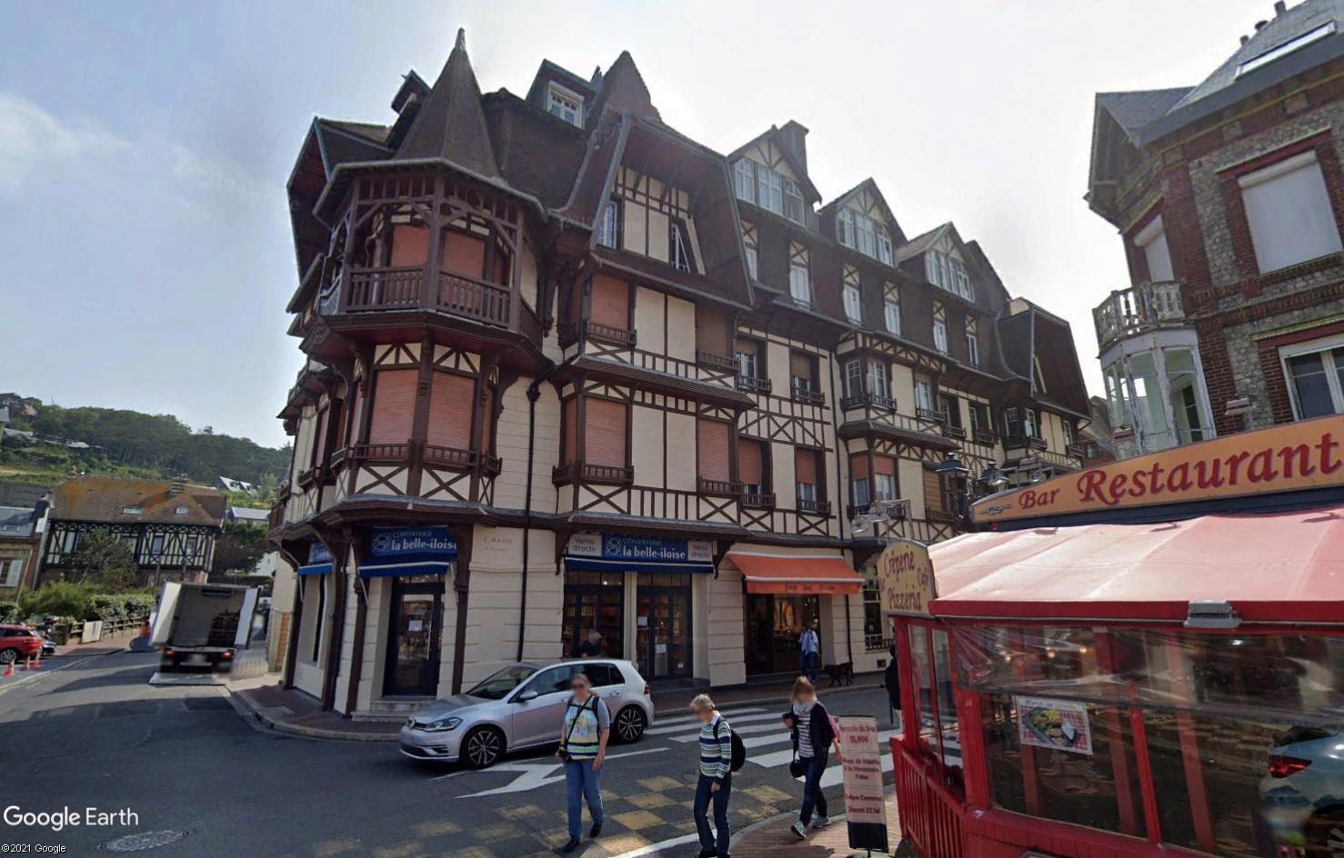 TOUR DE FRANCE VIRTUEL - Page 35 Tsge2207