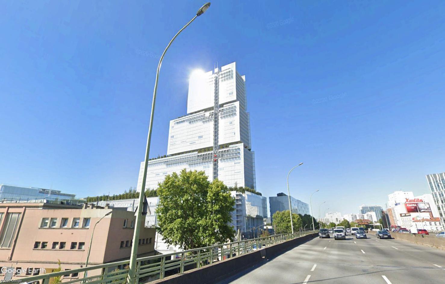 [Enfin visible sur Google-Earth] Futur Palais de Justice - Paris Tsge2246