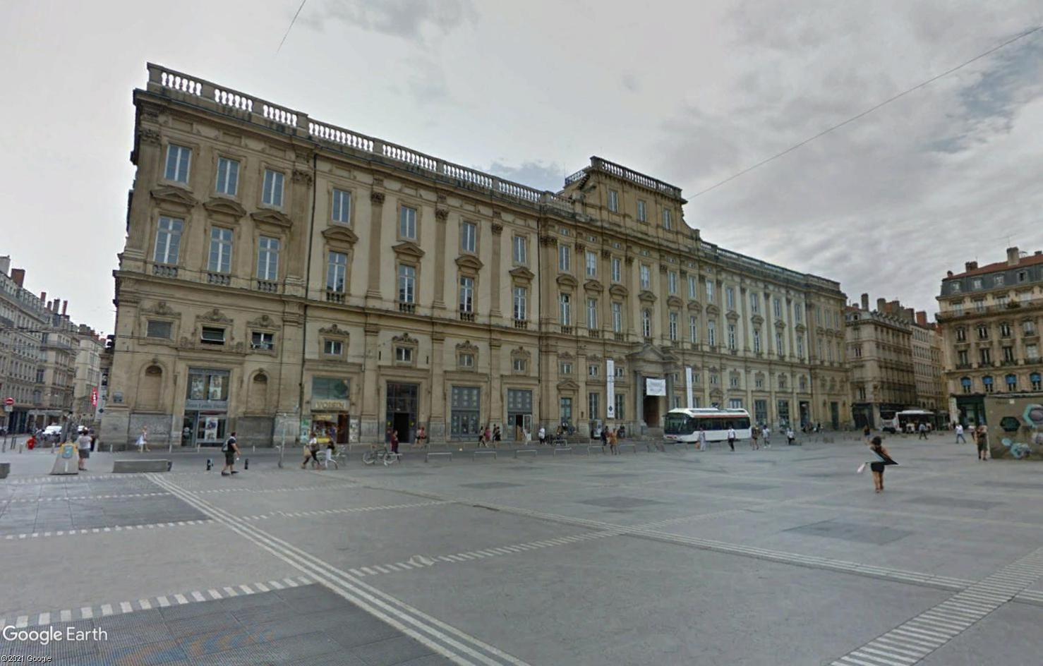 STREET VIEW : les musées en visite virtuelle - Page 9 Tsge2384