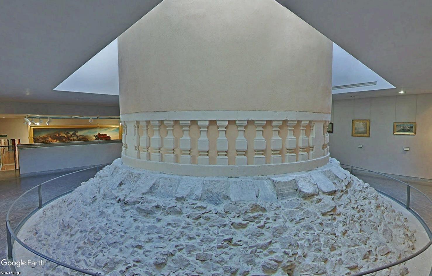 STREET VIEW : les musées en visite virtuelle - Page 9 Tsge2391