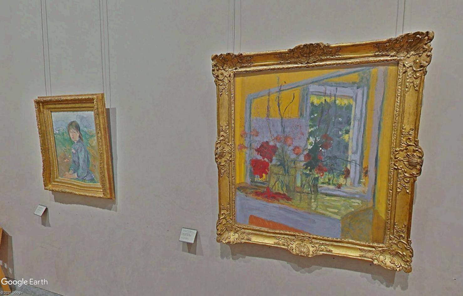 STREET VIEW : les musées en visite virtuelle - Page 9 Tsge2395