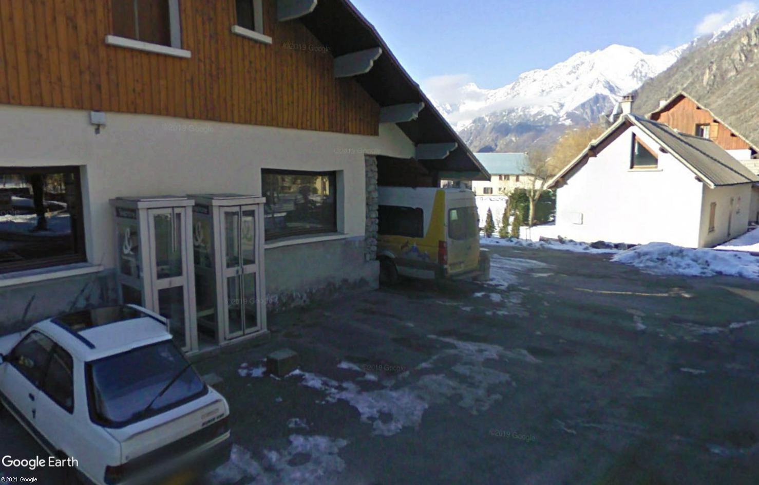 STREET VIEW : Les cabines téléphoniques - Page 3 Tsge2413