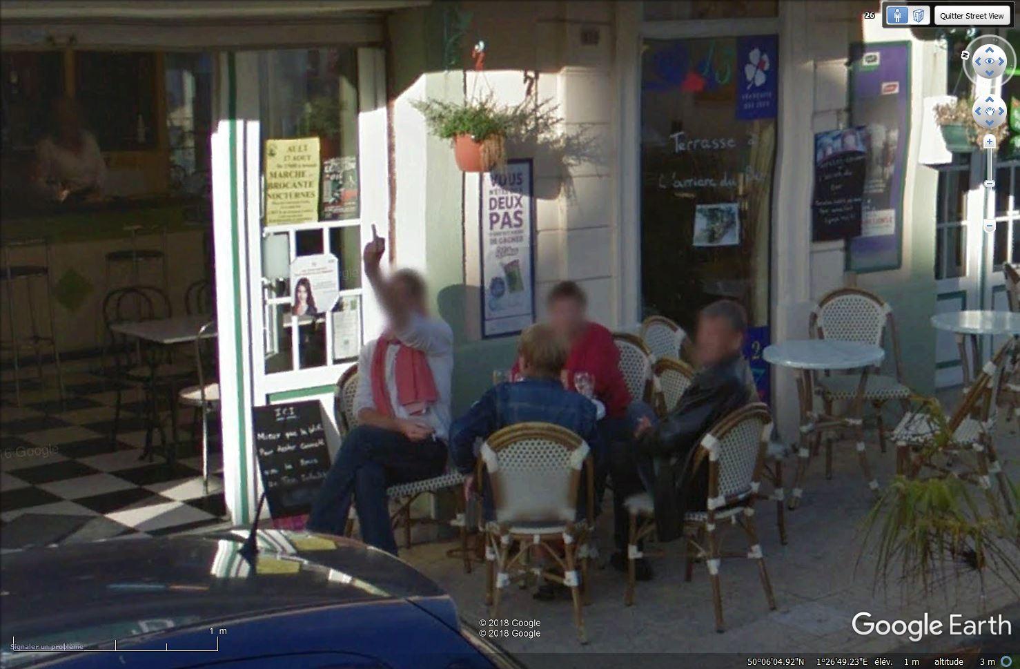 STREET VIEW : quand la Google Car attise l'obscénité - Page 3 Tsge_015