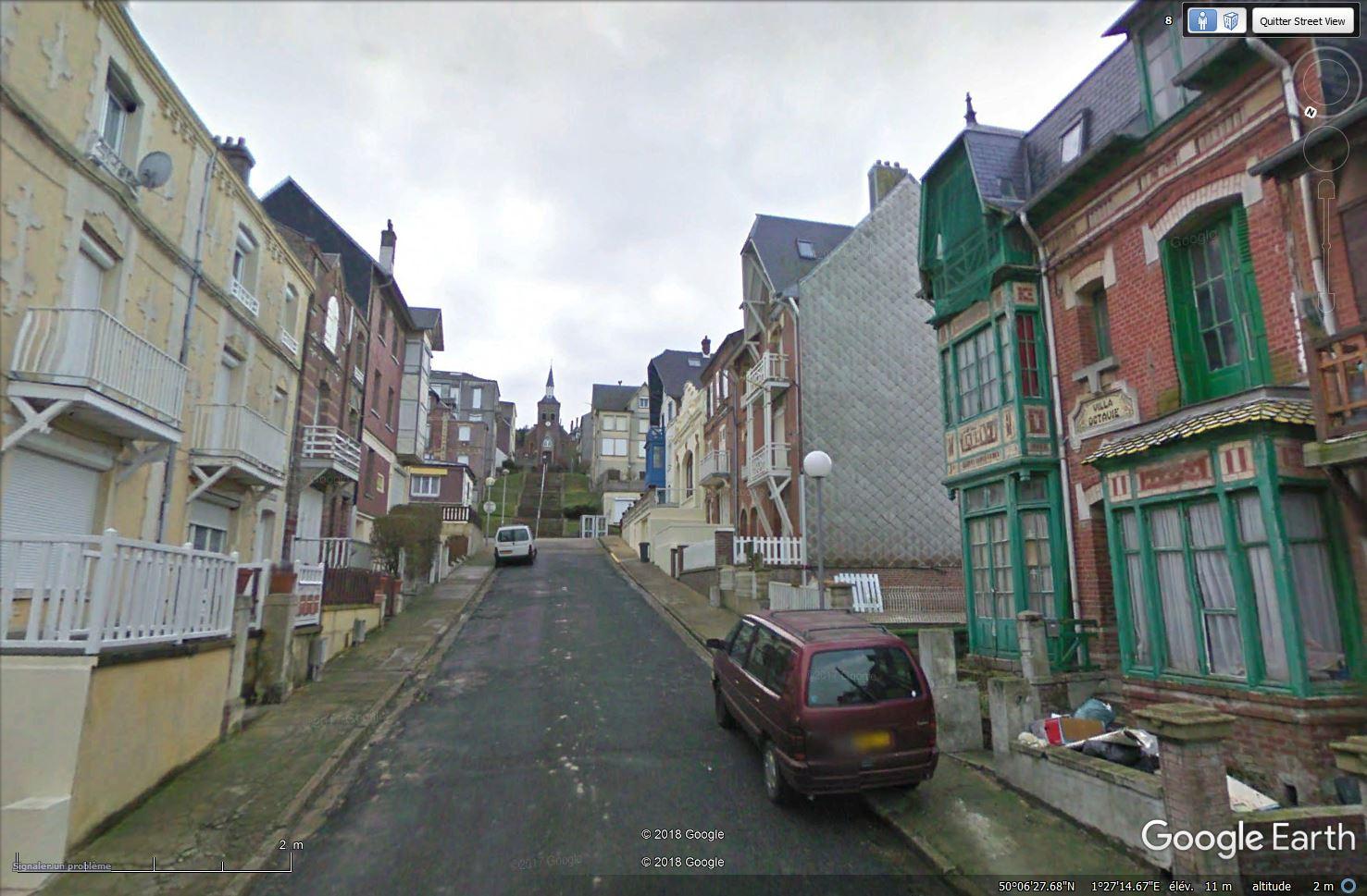 TOUR DE FRANCE VIRTUEL - Page 22 Tsge_023