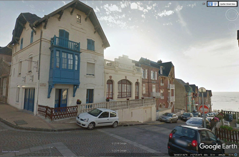 TOUR DE FRANCE VIRTUEL - Page 22 Tsge_024