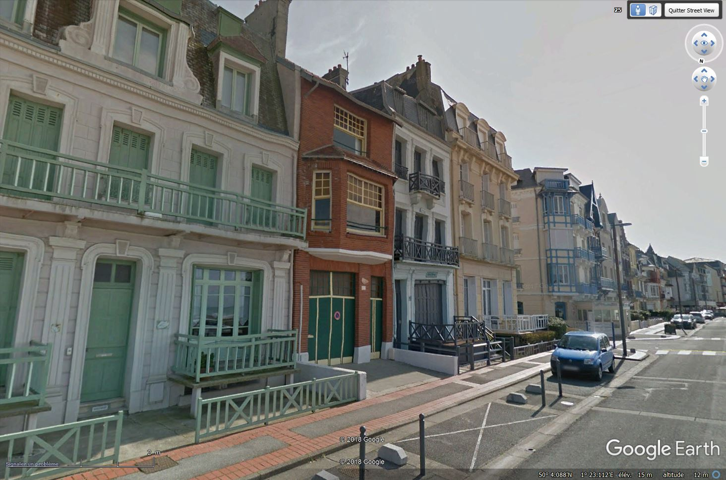 TOUR DE FRANCE VIRTUEL - Page 22 Tsge_038