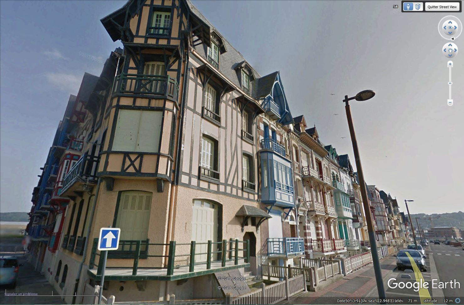 TOUR DE FRANCE VIRTUEL - Page 22 Tsge_043