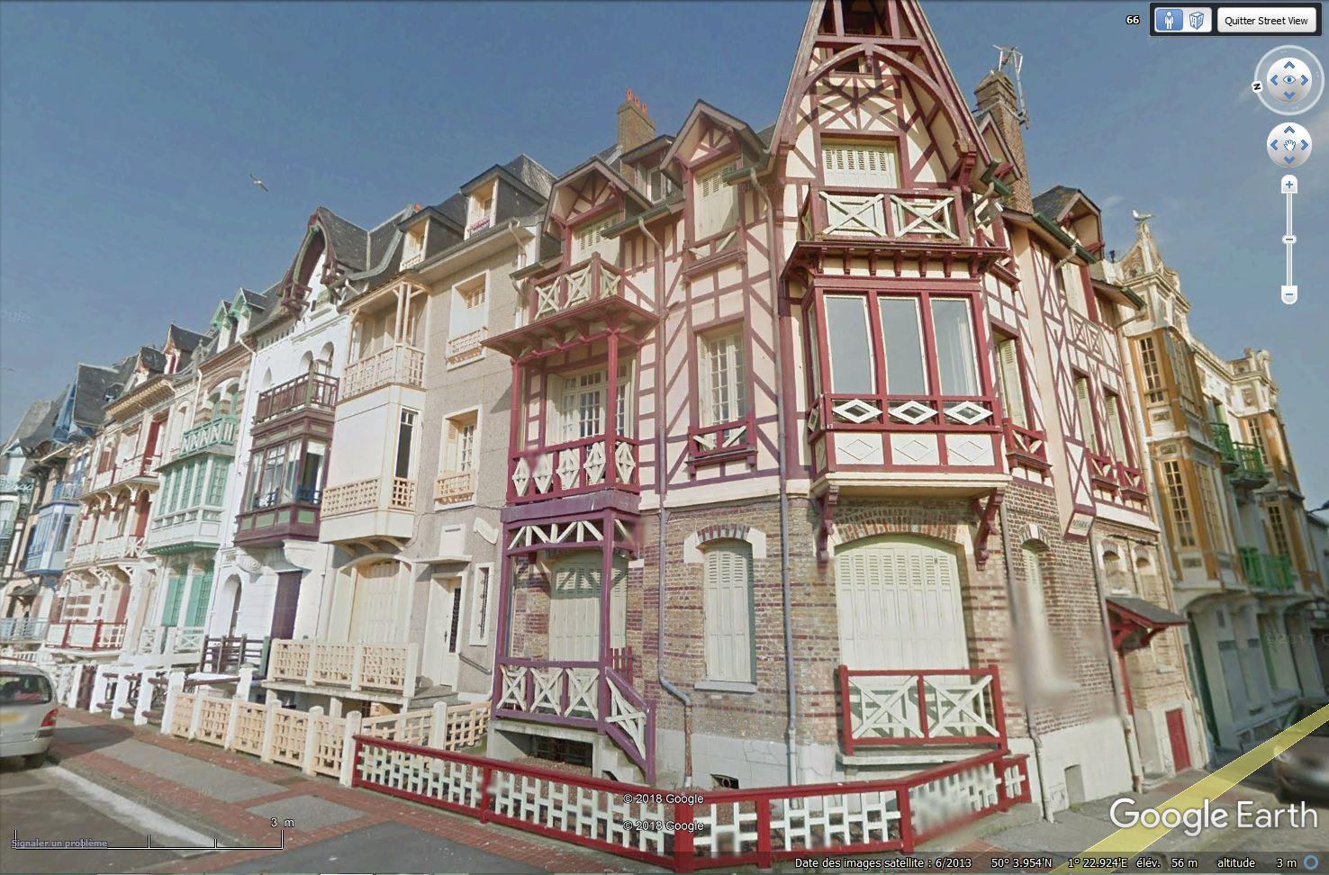 TOUR DE FRANCE VIRTUEL - Page 22 Tsge_044
