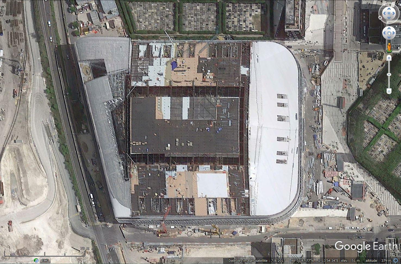 [Bientôt visible sur Google Earth] -L'Arena 92, Nanterre Tsge_083