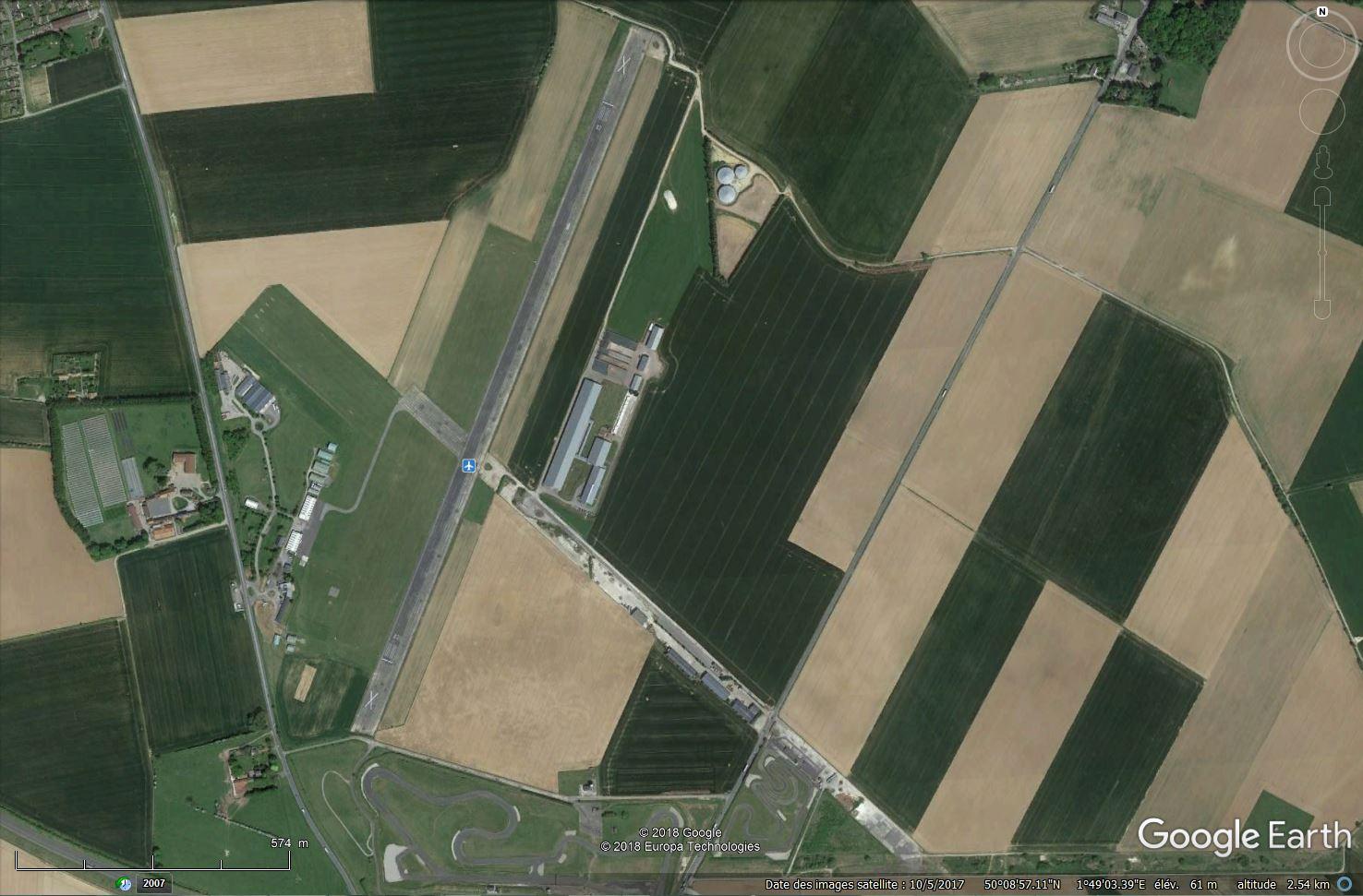 [Désormais visible sur Google Earth] - La future ferme aux mille vaches Tsge_084